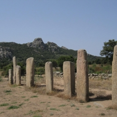6386_site-archeologique-de-cauria_sartene