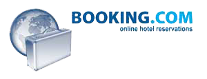 Booking_com_Logo1