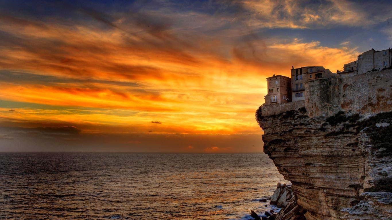 bing desktop wallpaper sunset - photo #15